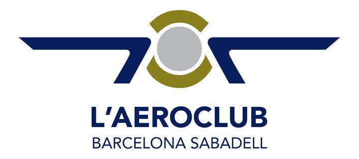 Aeroclub Barcelona Sabadell
