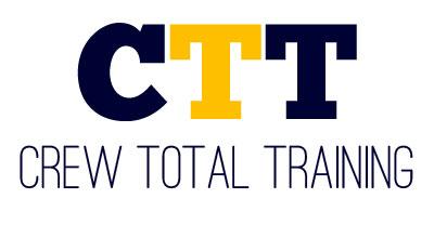 Logo_CrewTotalTraining