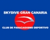 SkyDive South Gran Canaria